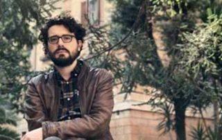 Francesco Raganato