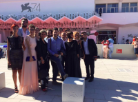 festival-di-venezia-digitalife-dietro-le-quinte