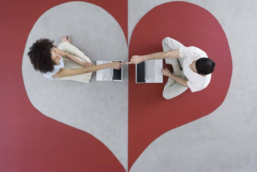 amore-amicizia-coppia