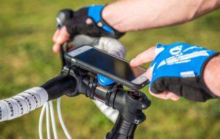 app-per-ciclismo-smarphone