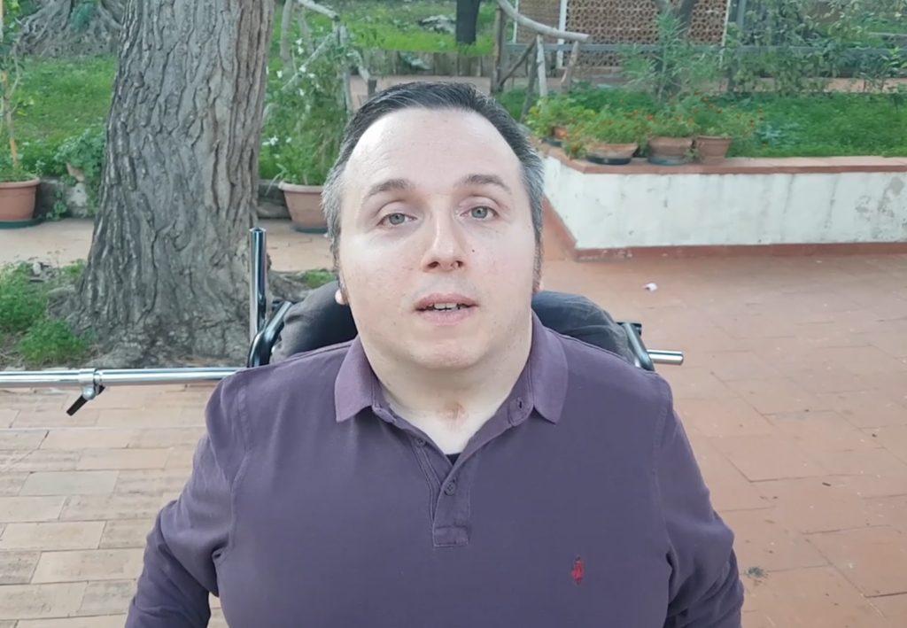 cupidi-disabilità-digitalife