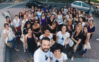 freeda-app-mappatura-città
