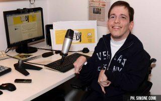 web-radio-stefano-pietta