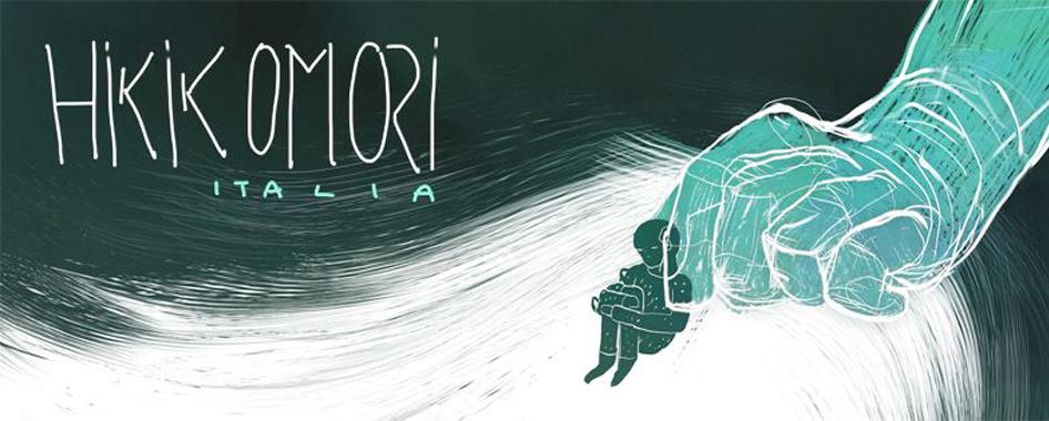hikikomori-isolamento-sociale-digitalife