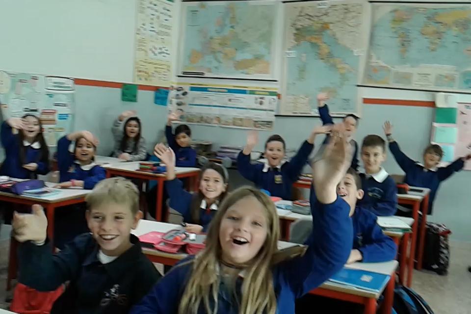 la-scuola-digitale