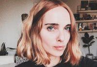 candela-pelizza-instagram-influencer